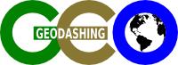 Geodashing